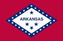 Arkansas U.S. Navy Veterans Mesothelioma Advocate